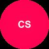 Logo CS